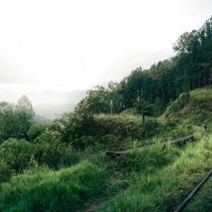 Railway Sri Lanka