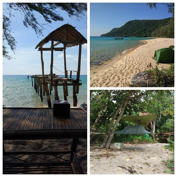 sunset_beach_koh_rong_samloen