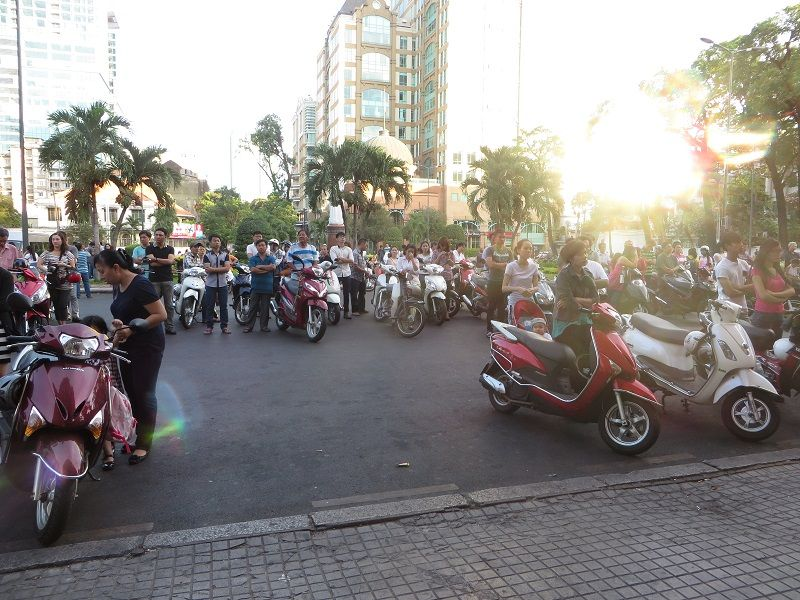 scooter_rassemblement-vietnam