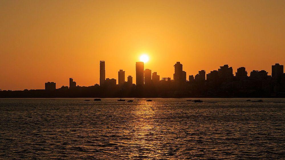 Mumbai, Inde