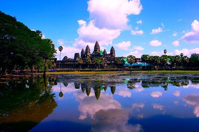 fiche-pays-cambodge