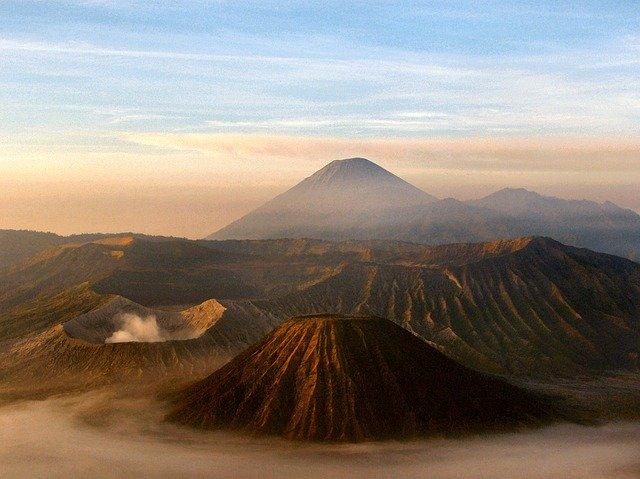 fiche-pays-indonésie