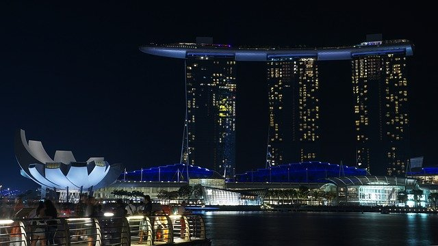 fiche-pays-singapour