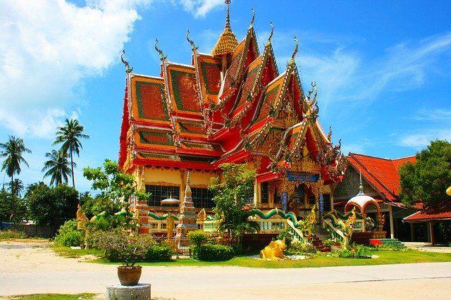 fiche-pays-thailande
