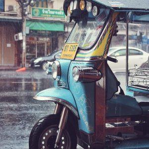 photo couverture article 5 endroits à éviter en Thaïlande
